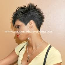 27 layer short black hairstyles black hairstyles for short hair pictures and quick weaves