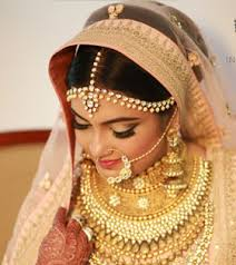 muslim bridal bridal makeup works jijeesh makeup artist bridal wedding