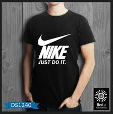 Baju Gambar Nike gambar baju pria nike jual terima gambar di rebanas