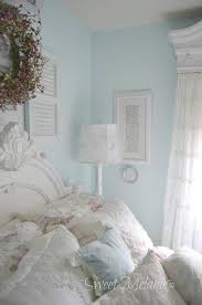 epic shabby chic bedroom wall colors 80 about remodel cool paint