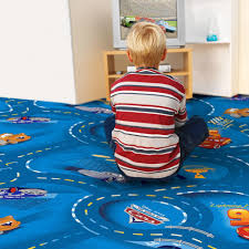coffee tables car play mat fabric panel car rug walmart target