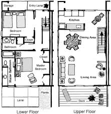 plantation floor plans kiahuna plantation floor plans and maps
