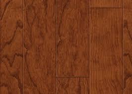 Plank Hardwood Flooring Wide Plank Hardwood Flooring Armstrong Flooring Residential