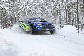 subaru racing wallpaper subaru snow wallpapers high resolution for desktop wallpaper jpg