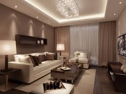 3d room designer app room designer upload photo best room planner 3d room