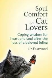 grieving loss of pet best 25 pet loss ideas on pet loss quotes dog loss