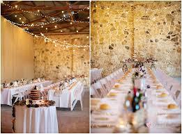 wedding cake adelaide elyce married at golding wines wedding photography