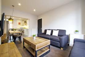 Livingroom Manchester 45 Granville Road 6 Bedroom Manchester Student House Student Cribs
