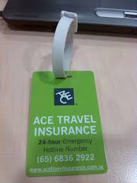 online order identification staff id door access cards singapore