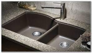 Kitchen Sink Air Gap Installation Kitchen Set  Home Decorating - Kitchen sink air gap