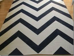 area rug elegant cheap area rugs runner rug on chevron rug ikea
