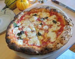 Round Table Pizza Corning Ca The Rochester Ny Pizza Blog Fiorella Rochester Public Market