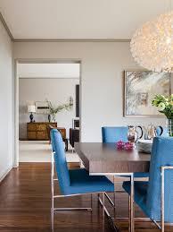 simple home interior design ideas simple home interior design interior design ideas