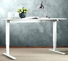 Jesper Sit Stand Desk Jesper Sit Stand Desk Bello Tv Stands Owiczart