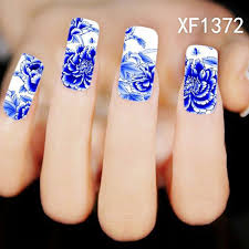 online buy wholesale nail art china from china nail art china