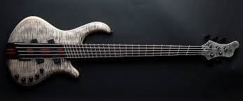 fanned fret 6 string bass dingwall owners club page 427 talkbass com