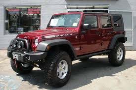 what size engine does a jeep wrangler 2009 jeep wrangler unlimited engine 3 8l v6 exterior
