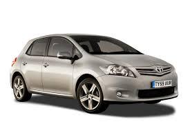 toyota recall 2014 toyota auris 2008 2014 car recalls