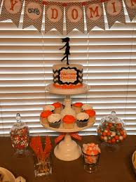 baby shower motorcycle theme images baby shower ideas