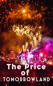 how much is it to go to the zoo lights how much does it cost to go to tomorrowland helene in between