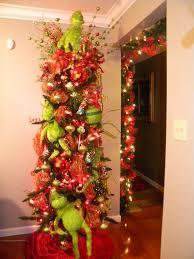 grinch christmas tree for sale 200 00 christmas trees