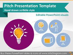 business u0026 marketing powerpoint templates
