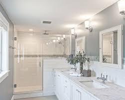 houzz bathroom ideas houzz bathroom designs dayri me