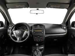 nissan tiida interior 2016 2016 nissan sunny prices in bahrain gulf specs u0026 reviews for