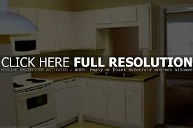 Liquidation Kitchen Cabinets Best Apartment Kitchen Cabinets Contemporary Interior Design