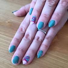 drop dead gorgeous nails and beauty home facebook
