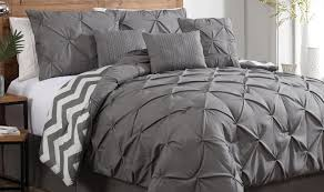 Laura Ashley Twin Comforter Sets June 2017 U0027s Archives Shabby Chic Bedding Twin Pink And Grey