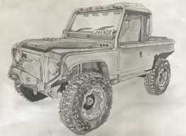land rover drawing search results for landrover draw to drive