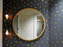 industrial brooklyn loft transformed modern family