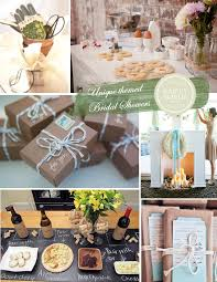 theme bridal shower interior design top bridal shower theme decorations