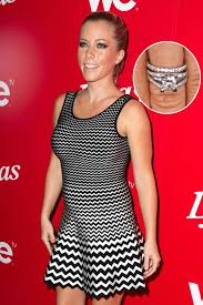 kendra wedding ring wedding rings pictures kendra wilkinson s wedding ring