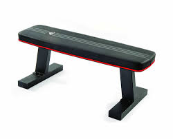 bench flat benches flat benches flat bench exercises flat benches