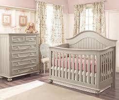 ba nursery nursery drawer dresser design ideas white hardwood