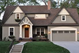 images of exterior painted brick homes u2013 home mployment
