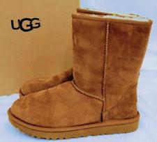 womens boots australian sheepskin australian sheepskin boots ebay