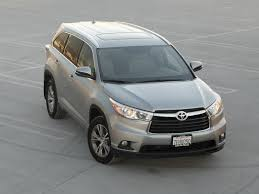 toyota usa price motivatedwords toyota camry usa price tags 2015 toyota camry