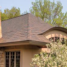Radiant Barrier Osb Roof Sheathing by In Depth Roofing Systems Lbm Journal