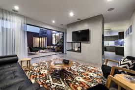 living room wooden dark living room furniture wood floor rugs