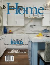 knoxville fall home design remodeling show autumn 2017 cosmopolitan home magazine by cosmopolitan home