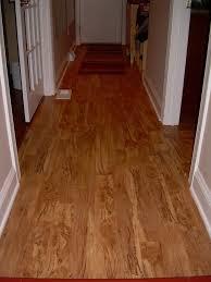 wonderful mannington vinyl plank flooring reviews mannington adura