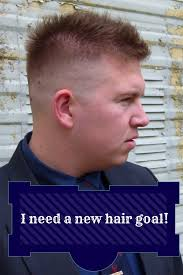 haircut u2013 ink u0026 leathers
