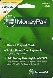 reload prepaid card with checking account the reload is on frequent miler