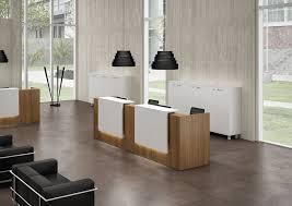 Logiflex Reception Desk M Brace Logiflex The Stylish And Practical M Brace Collection