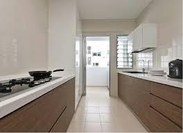 bto kitchen design kitchen