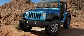 2018 jeep wrangler spy shots find out more about spy shots of the 2018 jeep wrangler