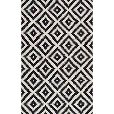 Bohemian Rugs Cheap Super Top Twist Plain Carpet Carpetright Light Grey Loversiq